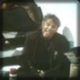 1979Onetimer's avatar