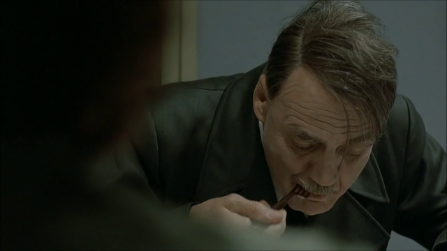 File:Everyone watches Hitler eat.png