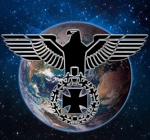 File:Reich Logo with BG.jpg