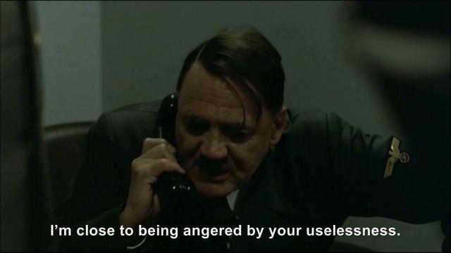File:Hitler phones George W. Bush.png