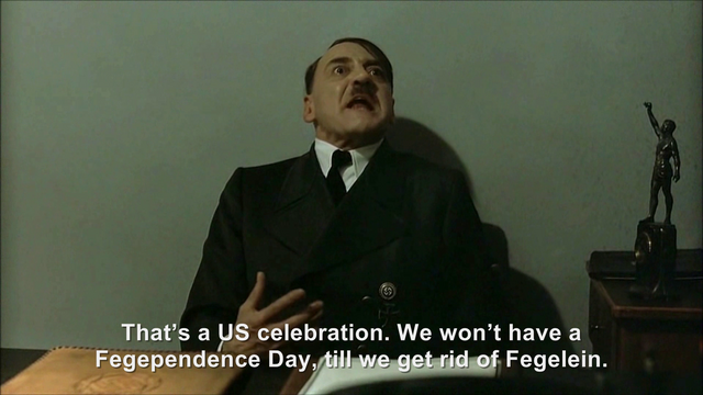 File:Hitler is informed it's Independence Day.png
