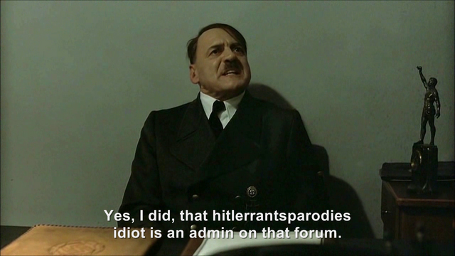 File:Hitler is asked about the Foxhound Gaming Forum.png