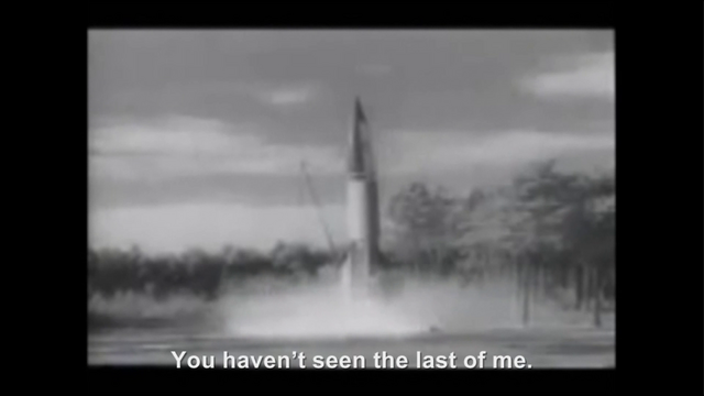 File:Hitler launches Fegelein into space.png