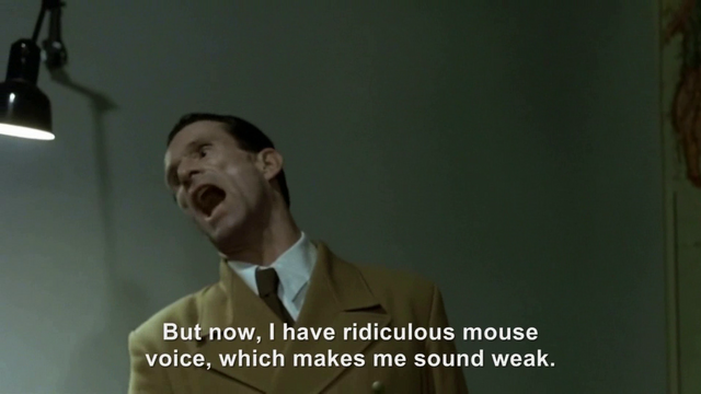 File:Goebbels rants about his mouse voice.png
