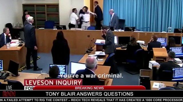 File:Hitler heckles Tony Blair.png