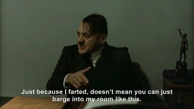 File:Hitler lets one off.png