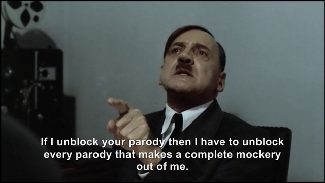 File:Hitler is asked to unblock a Downfall Parody.png