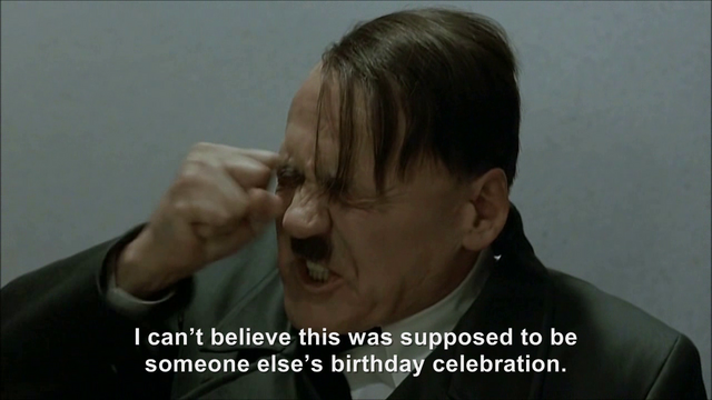 File:Hitler's happy birthday turns bad.png