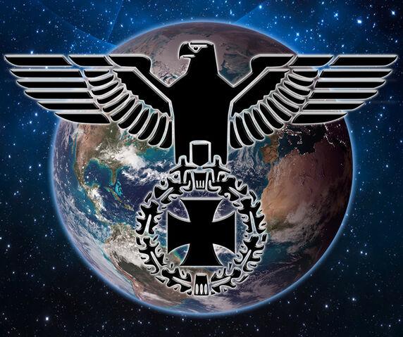 File:Reich Logo with BG V2.jpg