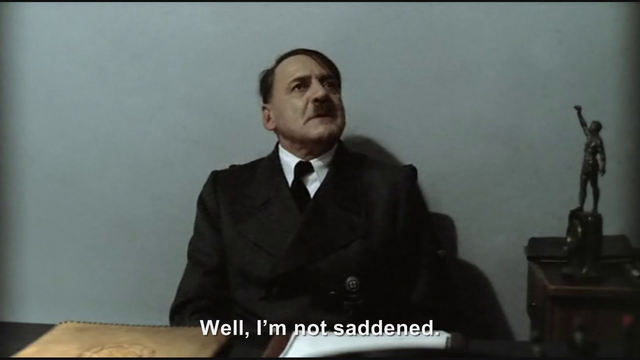 File:Hitler is informed Paul the Octopus has died.png
