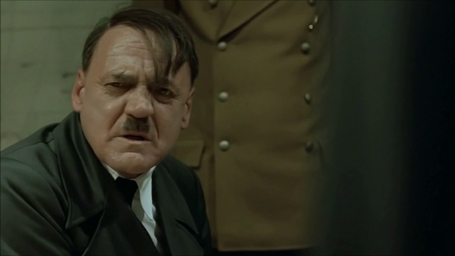 File:Hitler rants about his synthesized voice.png