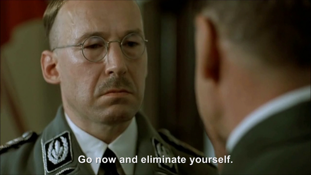 File:Hitler wants Himmler to eliminate himself.png