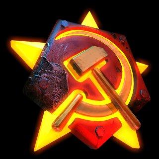 File:Soviet Logo.jpg