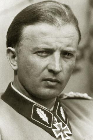 File:Hermann Fegelein.jpg