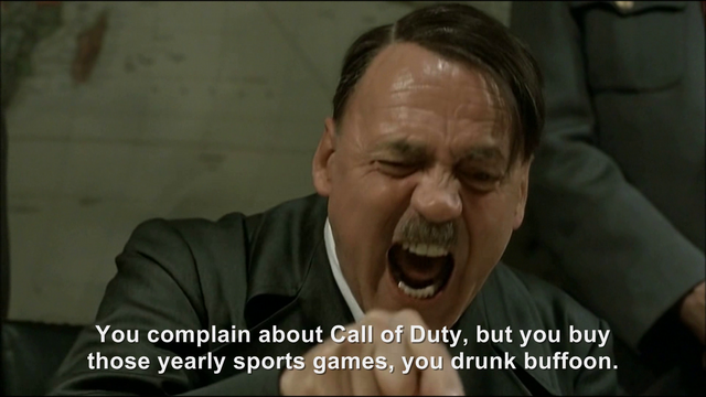 File:Hitler plans to buy Call of Duty Modern Warfare 3.png