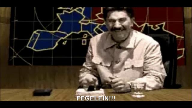 File:Hitler encounters Red Alert Stalin.png