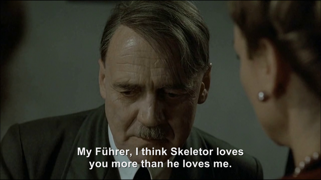 File:Hitler goes to bed for the 1000th time.png