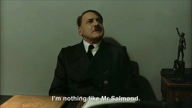 File:Hitler is informed Labour MP resigns over SNP Downfall parody.png