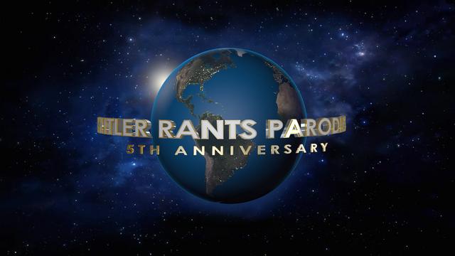 File:HRP 5th Anniversary Logo.png