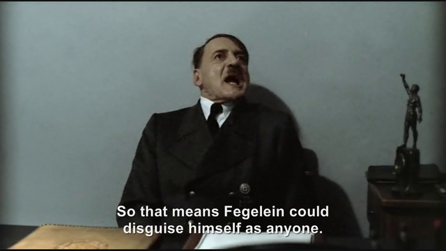 File:Hitler is informed Fegelein has stolen a Disguiser device.png