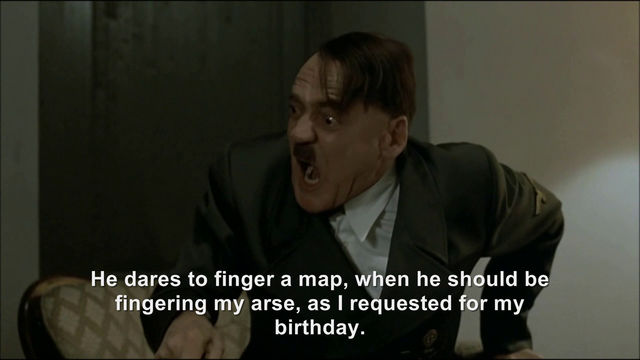 File:Hitler gets bad news on his birthday.png