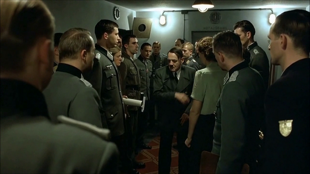 File:After Hitler is informed by everyone.png