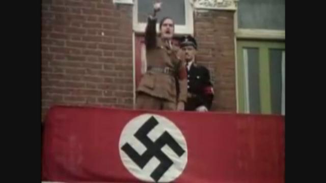 File:Hitler phones Monty Python Hitler.png
