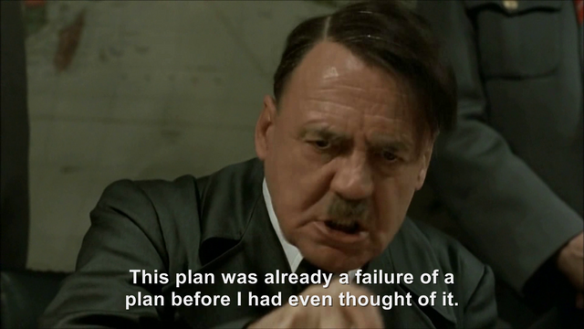 File:Hitler plans to join the Downfall Parodies Forum.png