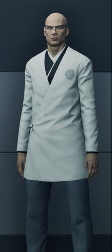 Doctor (outfit)