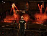 HitmanBloodMoney Hell Club