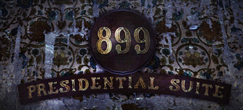 Room 899
