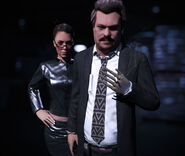 Travis & Jade devoloper render