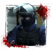 SWAT contracts