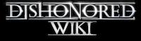 DishonoredWiki-wordmark