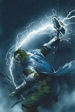 Thundergamer avatar