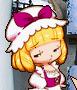 Anemone sad.png