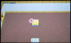 Level 3 - Brick(2)