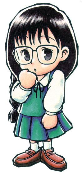 Mary fomt the harvest moon wiki fandom powered by wikia