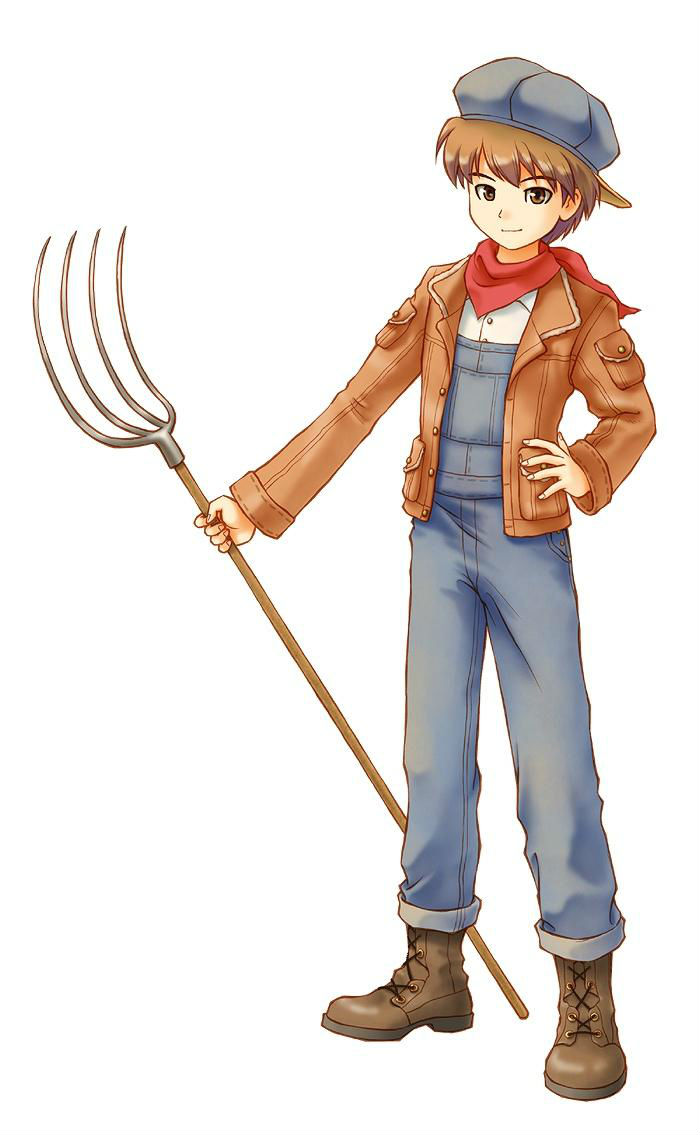 karen in harvest moon character information For harvest moon: friends of mineral town on the game boy advance,  this  guide includes information on how to befriend and/or woo not just the ten main  and  later in the guide, you will notice that every character has an astrological  sign  in fomt, you can marry ann, elli, karen, mary, or popuri.