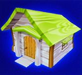 Level 2 - Green