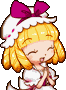 Anemone happy.png