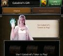 Galadriel's Gift