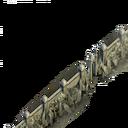 DwarvenCityWall01