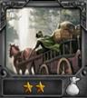 E Supply Carts