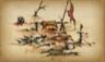 GoblinCampLv4-6