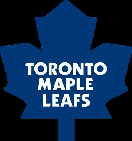 File:TorontoMapleLeafsLogo.png