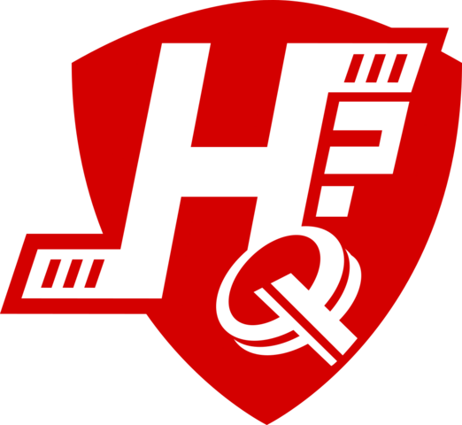 File:HQM.png