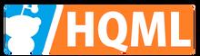 HQML logo1