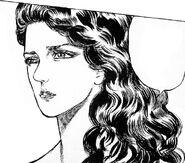 Myu 2 (manga)