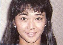 Yamamoto Yuriko